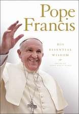 Kelly-Gangi (Editor), C: Pope Francis