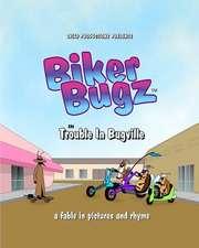 Biker Bugz