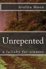 Unrepented
