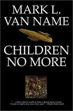 Children No More
