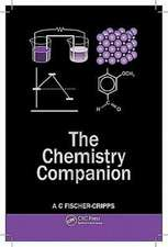 The Chemistry Companion