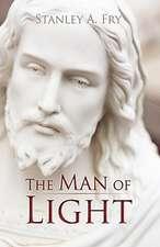 The Man of Light