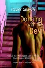 Dancing with the Devil:  A Walk Through the Events That Led to the Current World Economic Crisis
