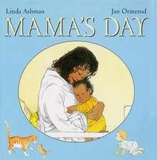 Mama's Day
