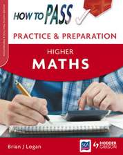 How to Pass Practice and Preparation