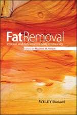 Fat Removal: Invasive and Non–invasive Body Contouring