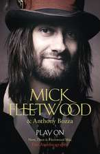 Fleetwood, M: Play On