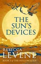 Sun's Devices