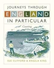 Journeys Through England in Particular