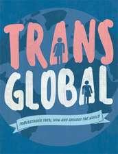 Trans Global