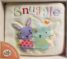 Little Learners - Snuggle