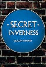 Secret Inverness