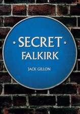 Secret Falkirk