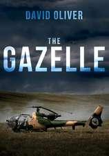 Aerospatiale / Westland Gazelle