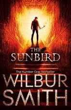 Smith, W: Sunbird