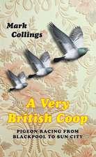 Very British Coop