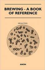 Brewing - A Book of Reference