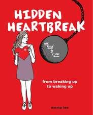 Hidden Heartbreak