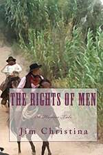 The Rights of Men:  A Hunter Tale