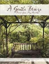 A Gentle Breeze
