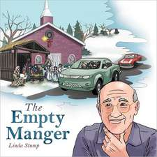 The Empty Manger