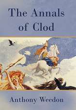 The Annals of Clod
