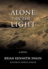 Alone in the Light