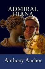 Admiral Diana