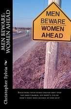 Men Beware