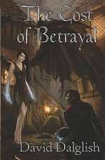 The Cost of Betrayal:  A Plos One Collection