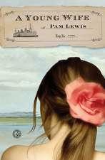 A Young Wife:  Pregunta, y el Cielo Respondera = The Book of Light