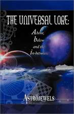The Universal Lore