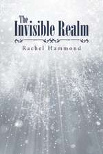 The Invisible Realm