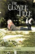 The Clover Tree