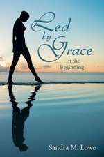 Led by Grace