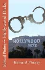 Hollywood Dicks