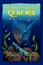 The Adventures of Ceberis