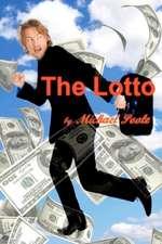 The Lotto