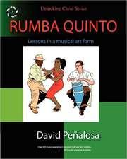 Rumba Quinto