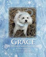 Grace, the Other Christmas Angel