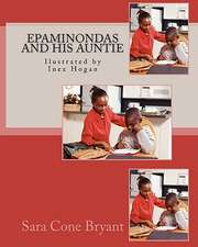 Epaminondas and His Auntie