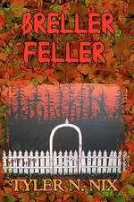 Breller Feller