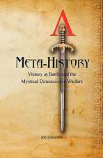 Meta-History