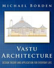 Vastu Architecture