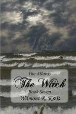 The Allards Book Seven