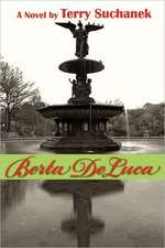 Berta de Luca