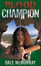 Blood Champion
