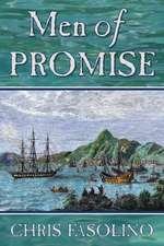 Men of Promise