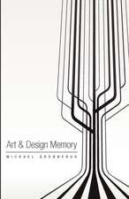 Art & Design Memory