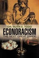 Econoracism